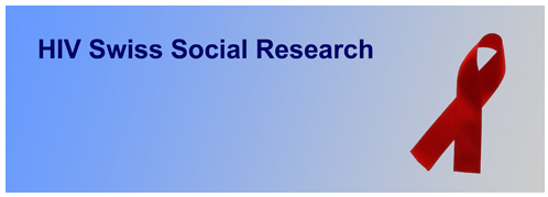Hiv Swiss Social Research